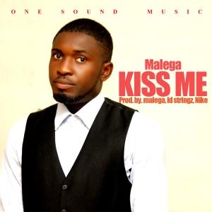 KISS ME@iam_malega