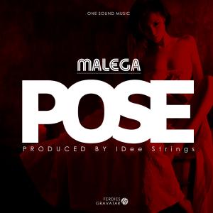MALEGA POSE-1